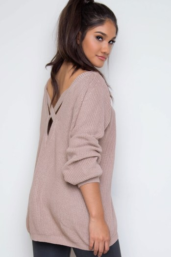 in-the-evening-sweater-top-mocha-optimized-4
