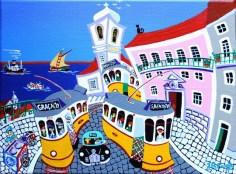 medium_Lisboa__Largo_das_Portas_do_Sol