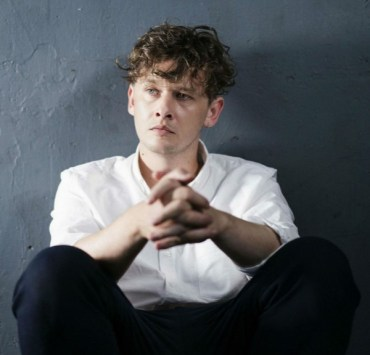Bill-Ryder-Jones