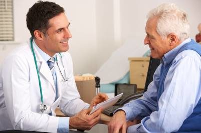 Health in insurance ohio