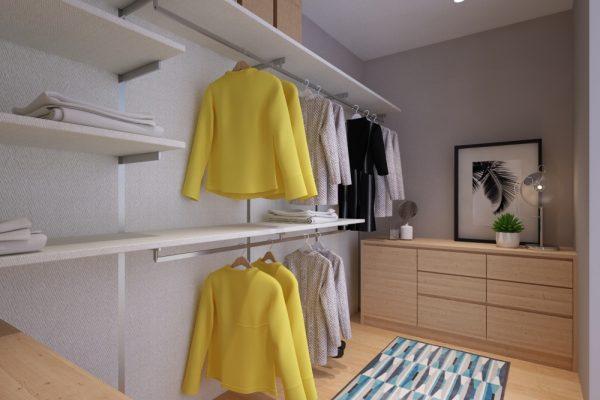 29 bedroom 2_wardrobe