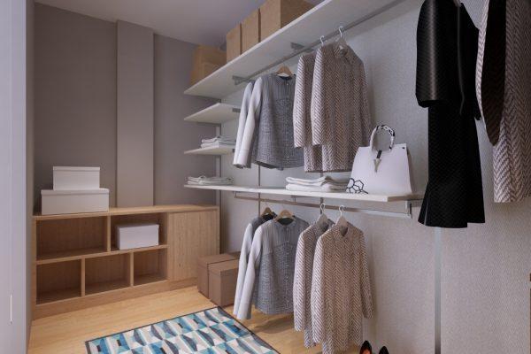 30 bedroom 2_wardrobe02