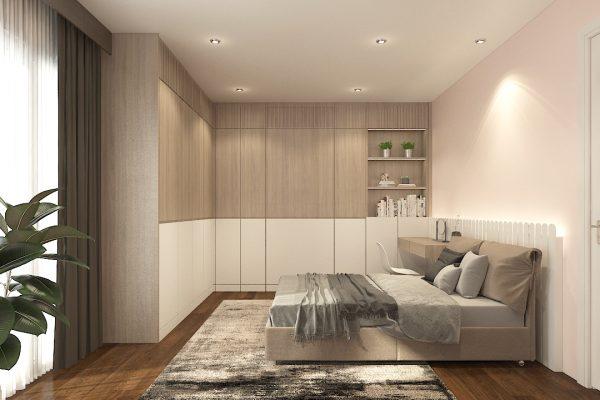 Bedroom 2 View1.4