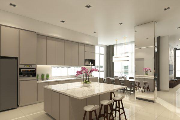 C10_ Dry kitchen.RGB_color
