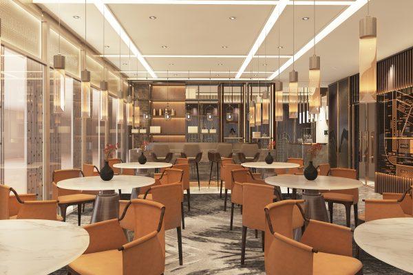 DB3 lounge_bar area a