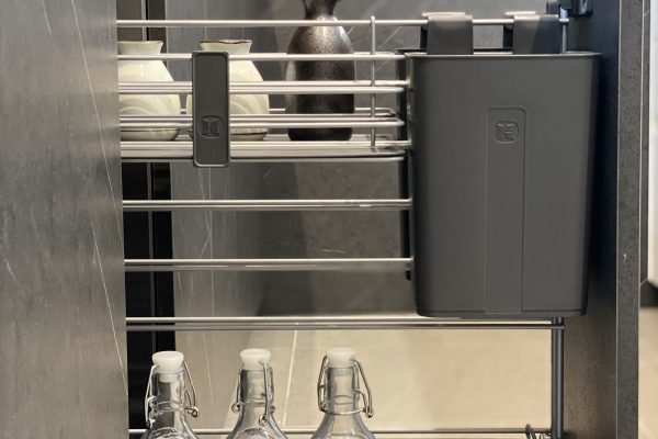 Kitchen Set 01-Kessebohmer Cooking Agent