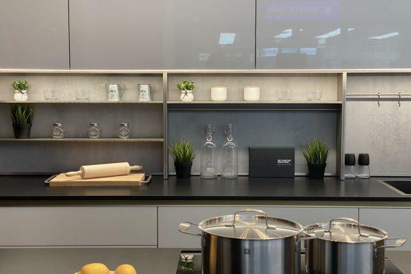 Kitchen Set 01-Mid Way Shelf2