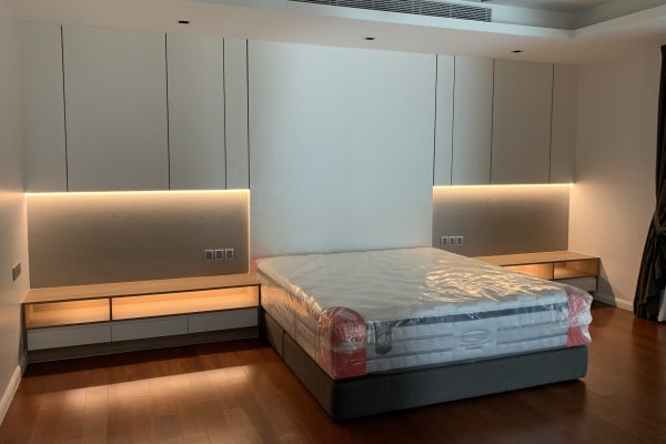Masterbedroom (1)