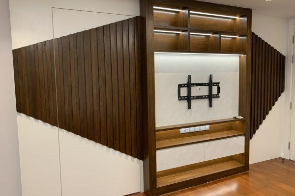 Masterbedroom (3)