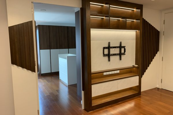 Masterbedroom (4)
