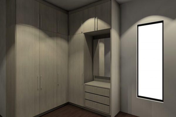 Mrs Gooi First Floor Bedroom2