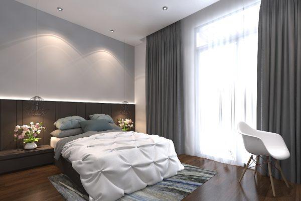 View 13.4 bedroom1