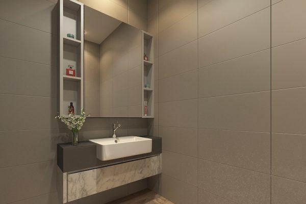 View 20.5 Bath2