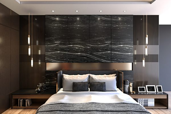 master bedroom amend