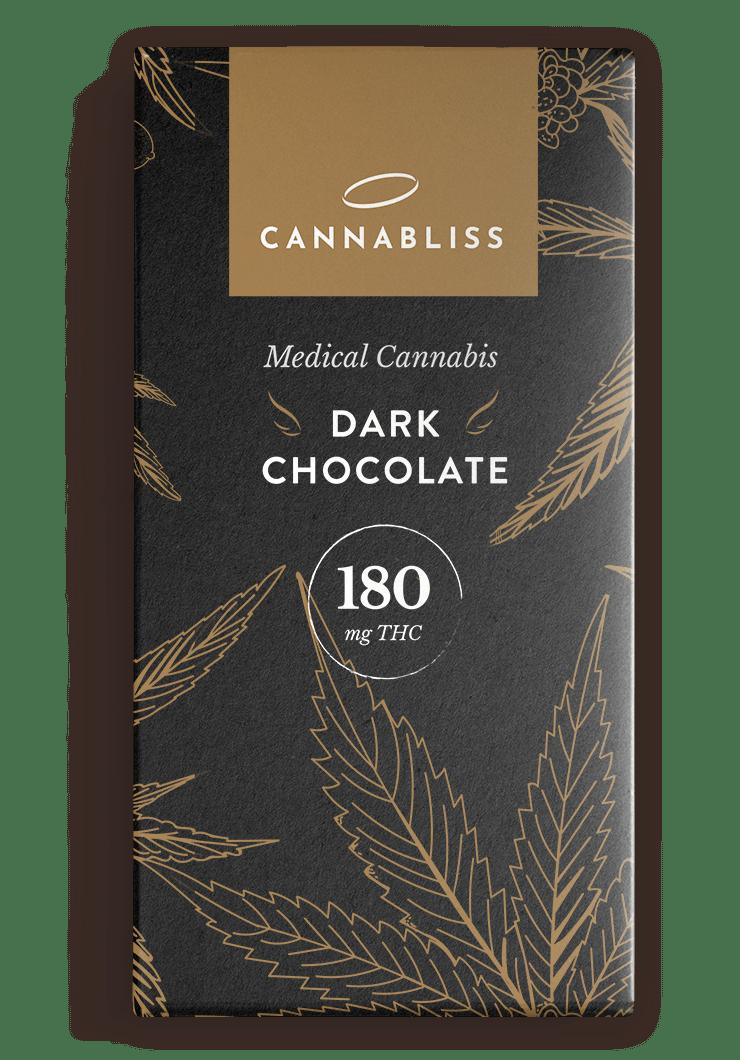 https://i1.wp.com/onespliffnation.com/wp-content/uploads/2019/01/chocolate_bar_02_home_04.png?fit=740%2C1060