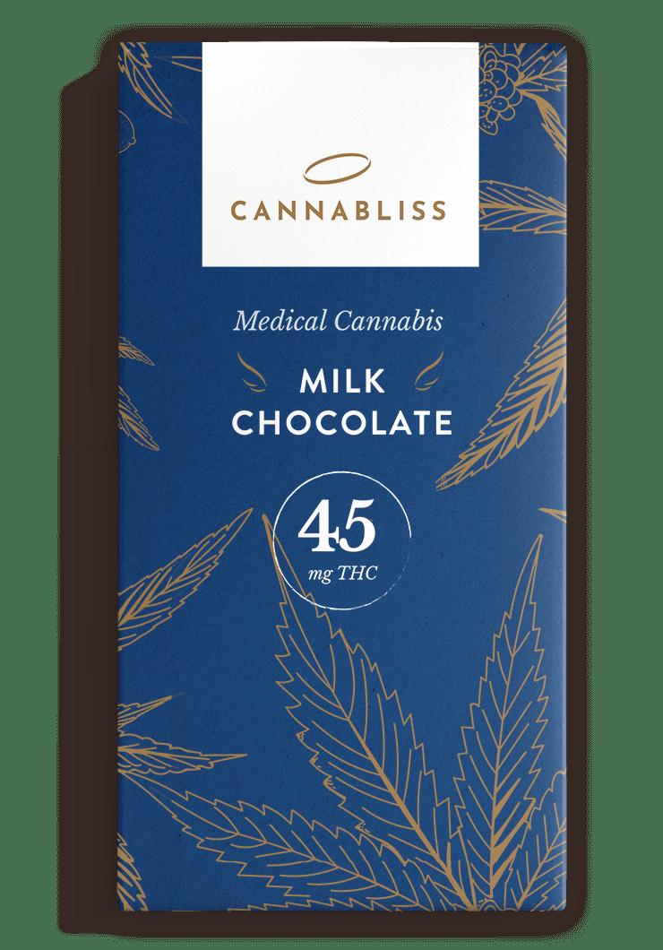https://i1.wp.com/onespliffnation.com/wp-content/uploads/2019/01/chocolate_bar_04_home_04.png?fit=740%2C1060&ssl=1