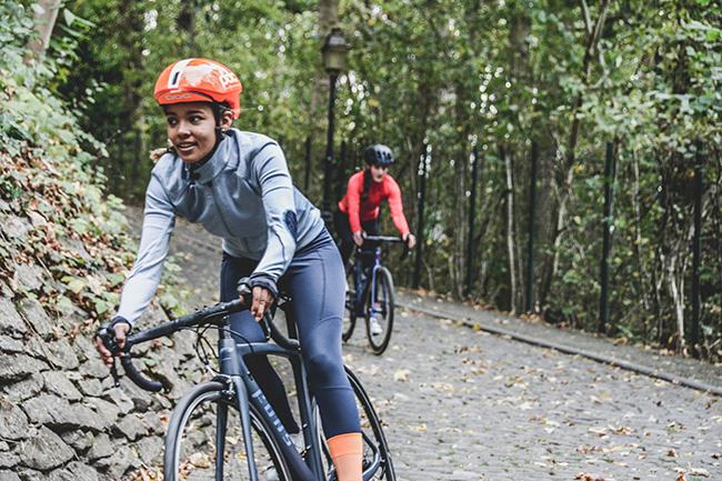 6 Best Hybrid Bikes Under 300 of 2019@ Hybrid Bike Review