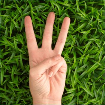 3-fingers1