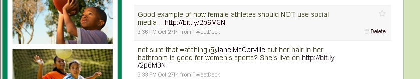 mccarville tweets