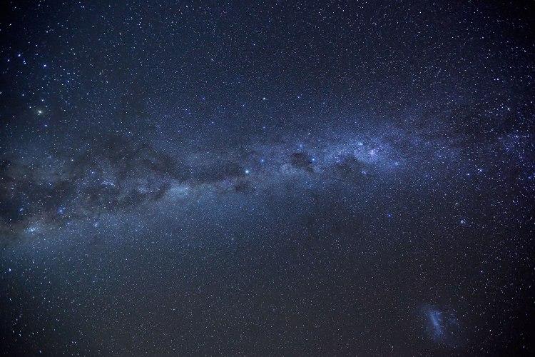 mt-cook-night-sky-4-web