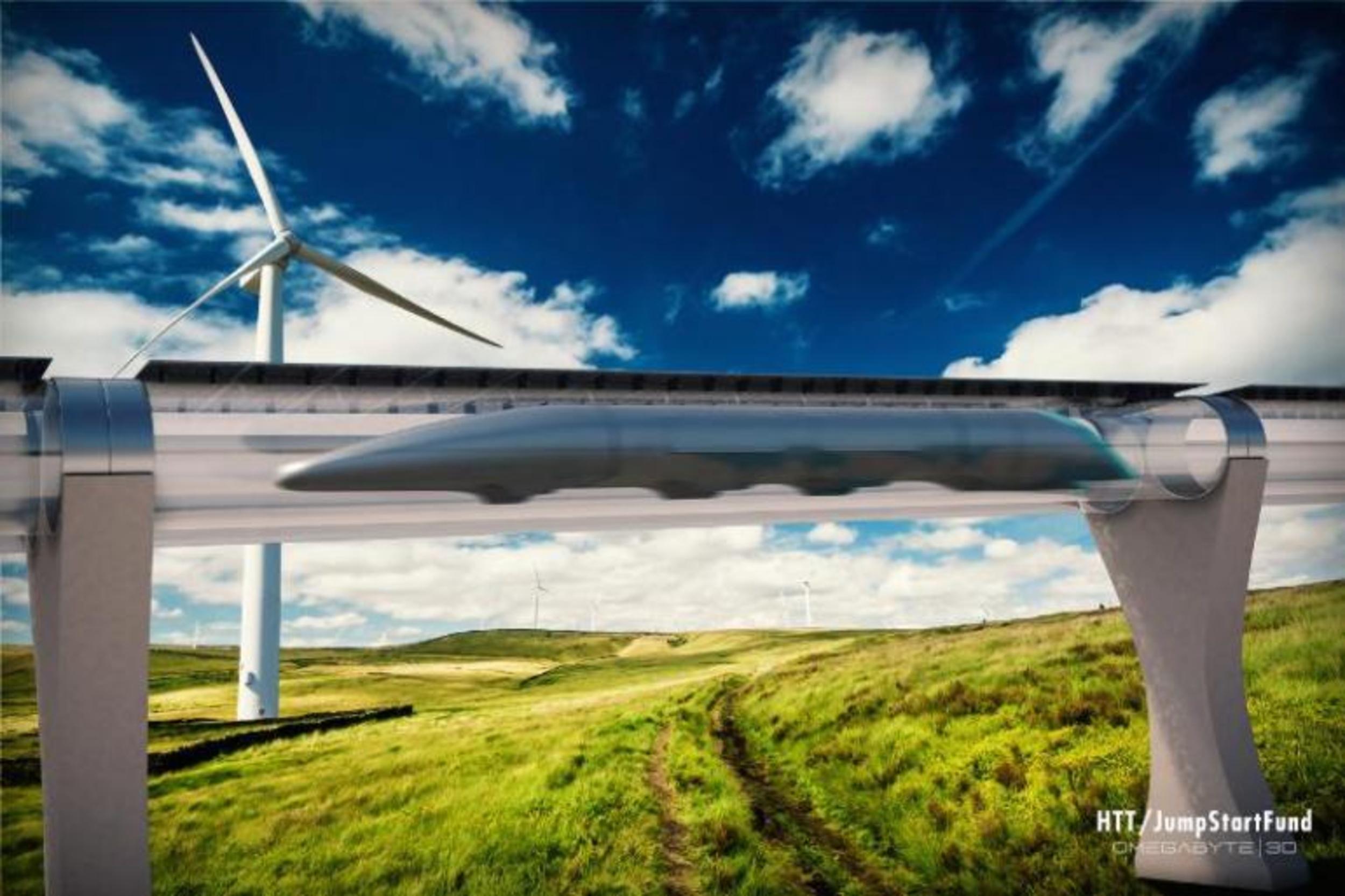 xgsm1w8qtpq6z8s69iit_hyperloop
