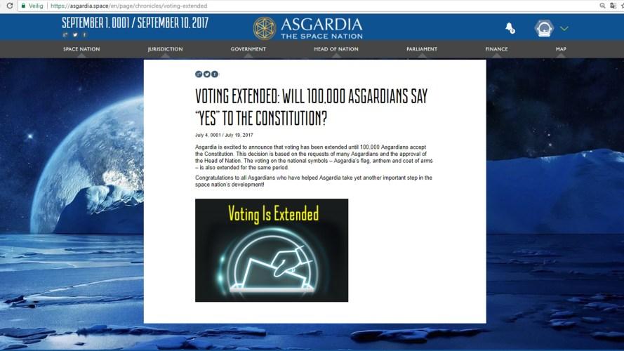 Asgardia_Voting extended
