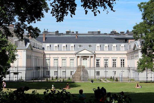 800px-Palais_d'Egmont_Egmontpaleis_Brussels_2012-08