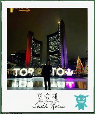 onestepadventures_cont_seungjae_toronto2
