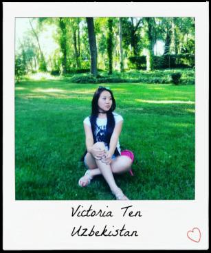 onestepadventures_cont_victoria_uzbek