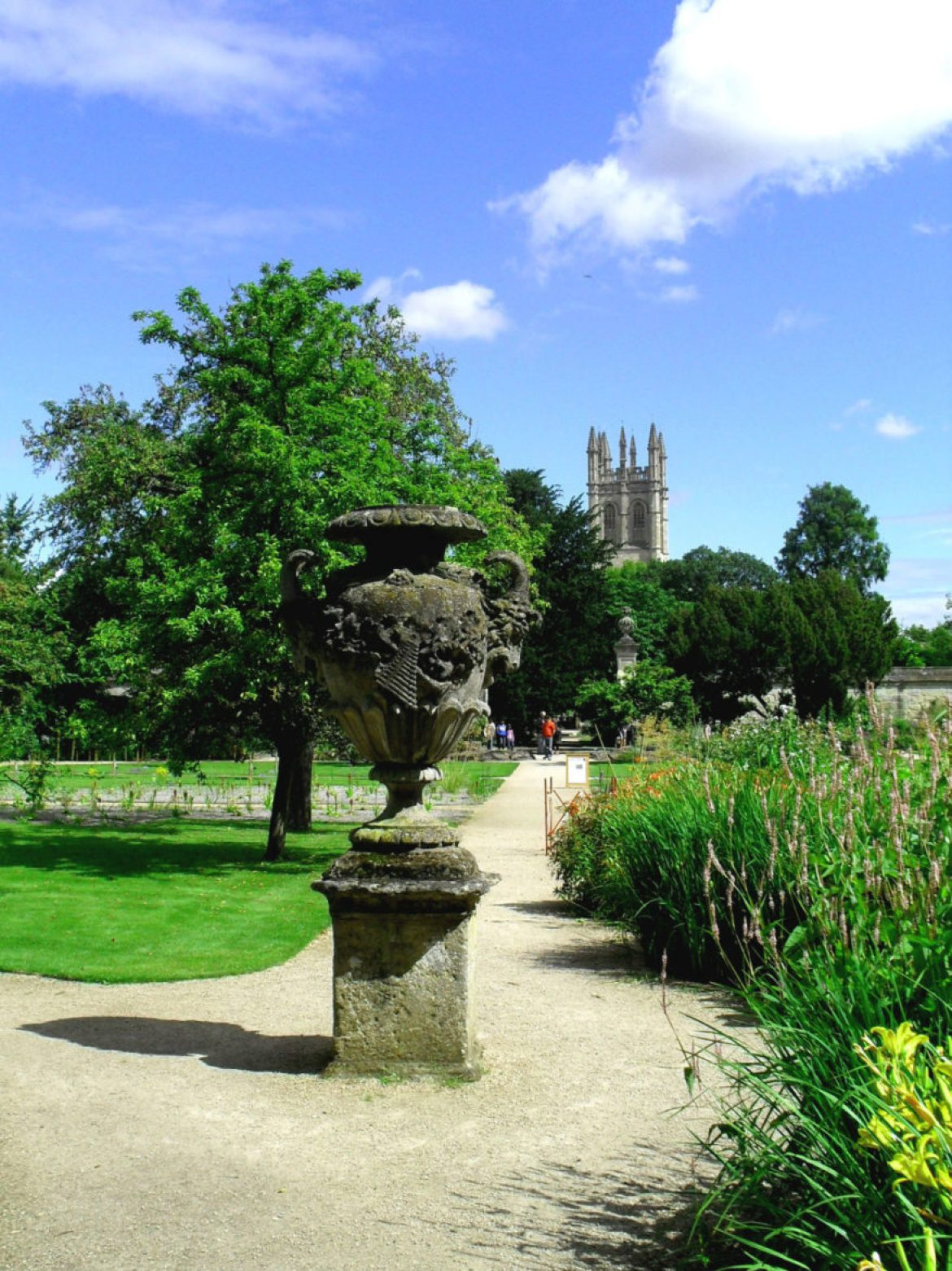 oxford_botanic_garden