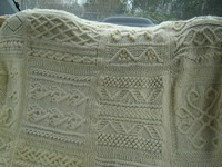 Afghan_finished_1