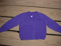 Alexa_sweater_full_2