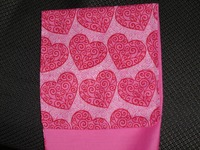 Heart_tote_fabric
