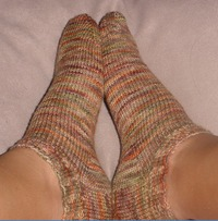 Jasons_socks_finished
