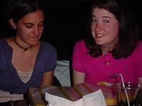 Karoke_lara_and_sarah_picking
