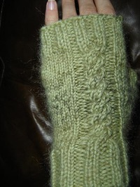 Ragamitten_finished_2