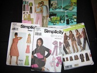 Simplicity_patterns