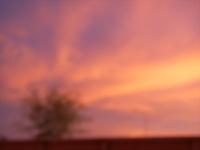 Sky_blurry