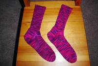 Sockapaltwoza_finished