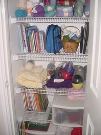 Yarn_closet_clean_1