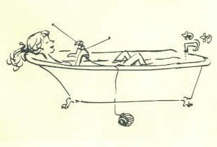 knitting bathtub.jpg