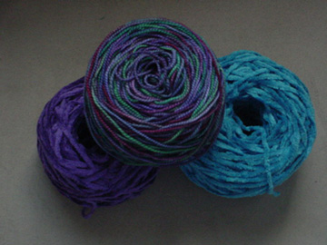 koigu_and_chenille.jpg