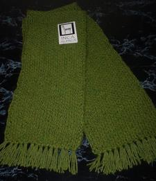 mil_scarf_finished.jpg