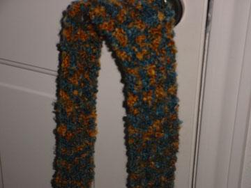 orangeblue_scarf.jpg
