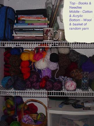 yarn_closet_copy.jpg
