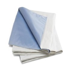 Odor Control Waterproof Bedding - One Stop Bedwetting