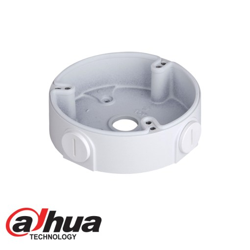 Dahua Deep Base Medium Dome Bracket