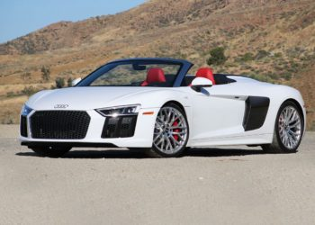 AUDI R8 SPYDER,luxury car, rental car, exotics car, sports car
