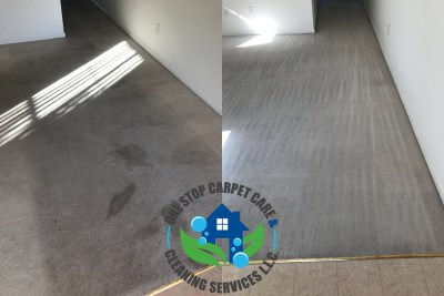 Carpet_cleaning_before_after1