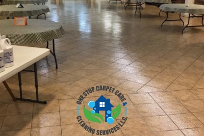 Tile_grout_cleaning_4
